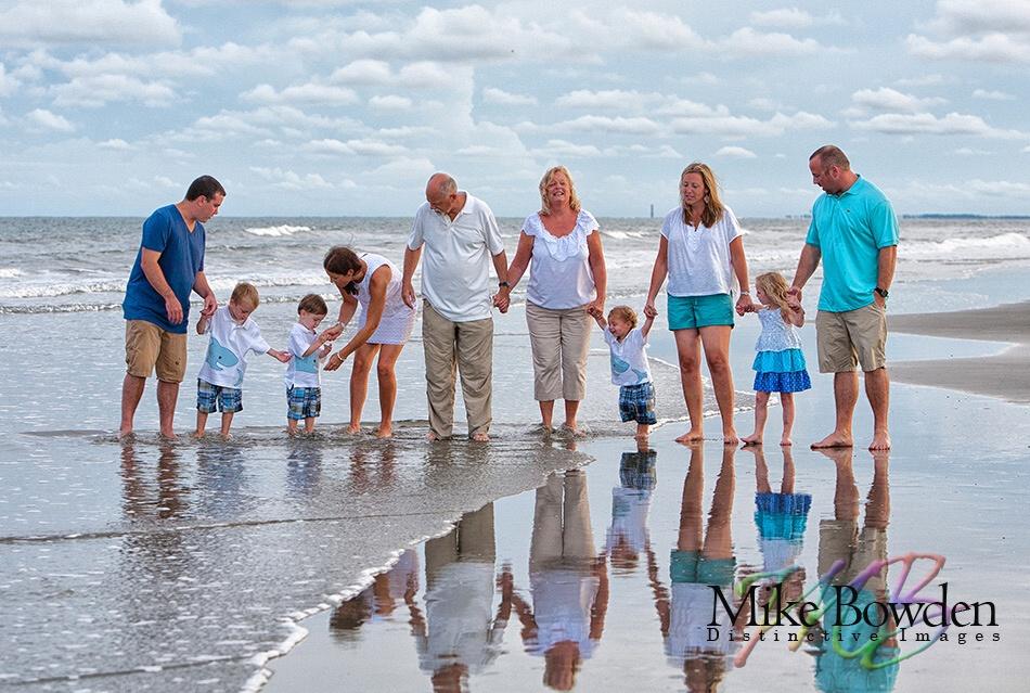 Family_beach_reflect1_-_Copy