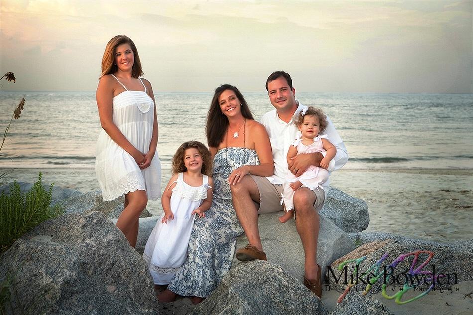 Family_on_rocks_-_Copy