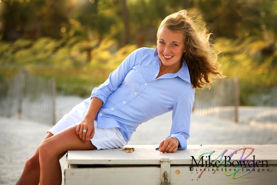 Senior_on_beach_Hilton_Head