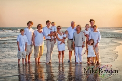 Family_at_Isle_of_Palms_beach_-_Copy