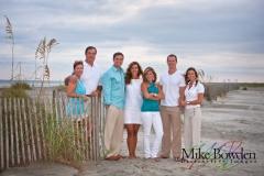Family_at_Wild_Dunes1_-_Copy