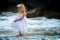 Beach_girl_in_water_Edisto_beach