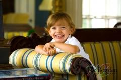 Palmer_house_child