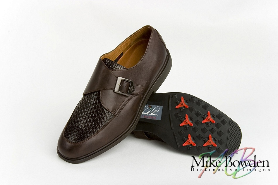 Arnold_Palmer_footwear