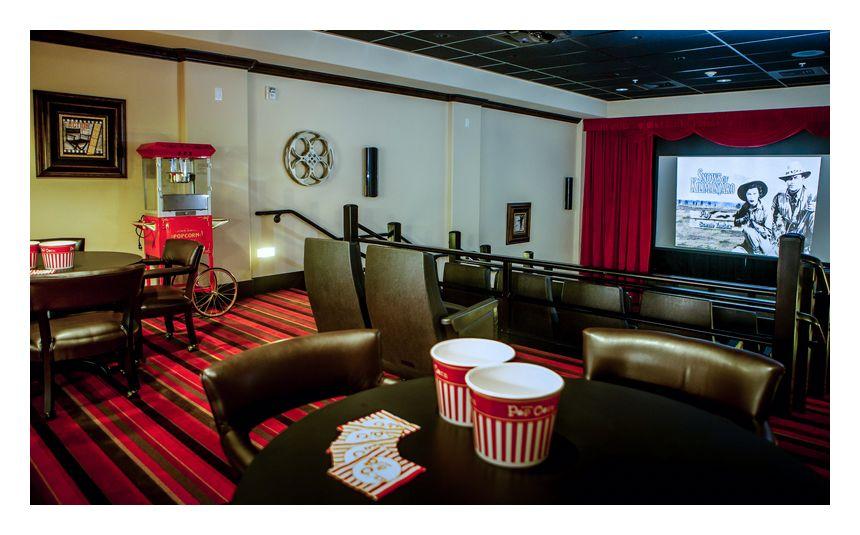 Commercial_Summerville_Estates_theatre_-_Copy