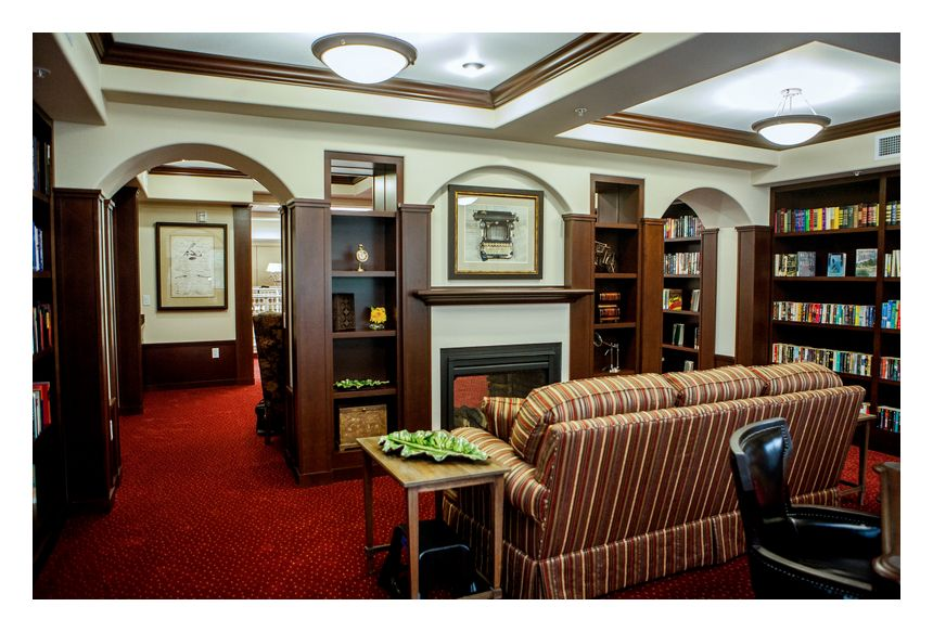 Commercial__Summerville_Estates_Library_-_Copy