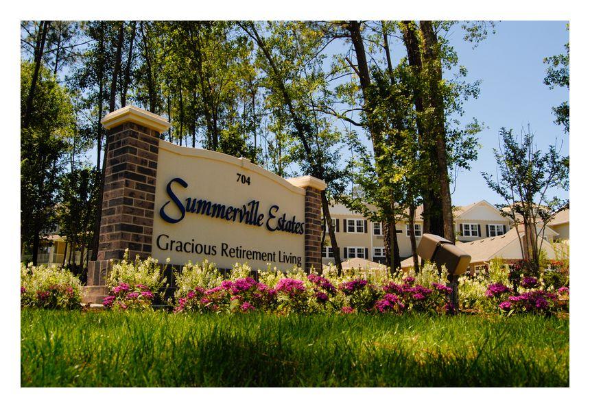 Summerville_Estates_GO_A-8512