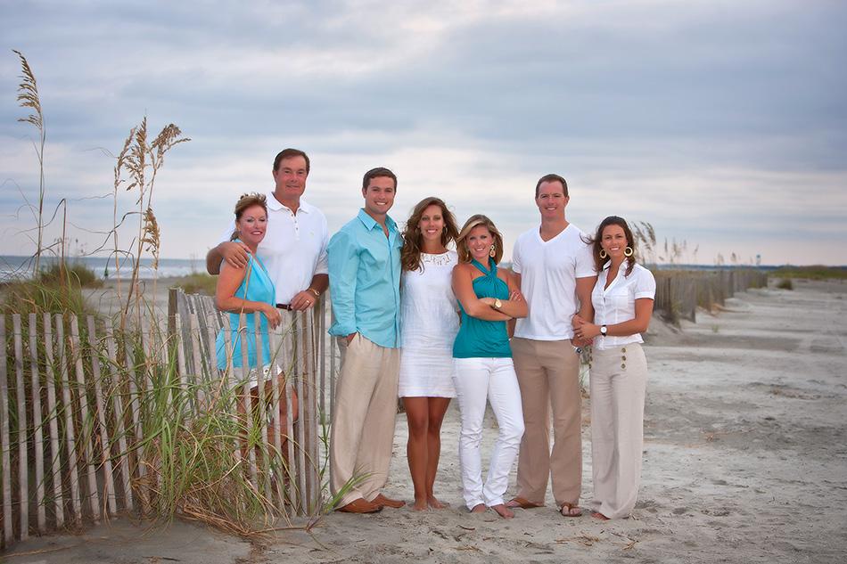 Family-at-Wild-Dunes12