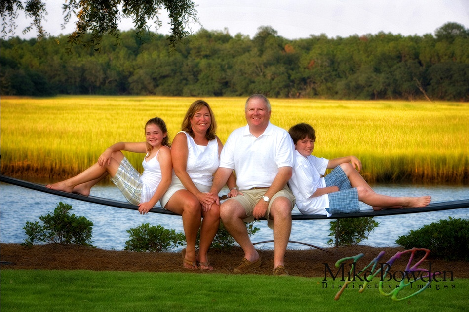 Joggle_board_family
