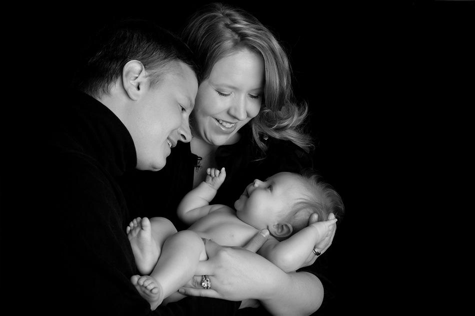 Mum-dad-and-child-BW