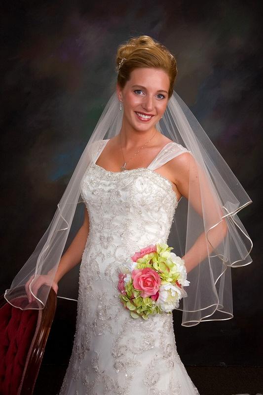 Studio-bridal1