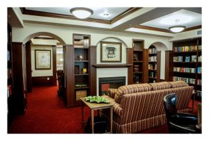 Commercial_ Summerville Estates_Library