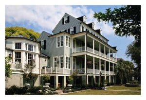 Commercial_Leigh_Charleston house.jpg