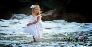 Beach girl in water Edisto beach - Copy (2).jpg