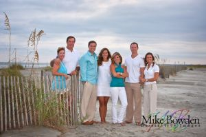 Family at Wild Dunes1 - Copy.jpg