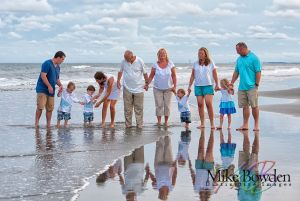 Family beach reflect1 - Copy.jpg