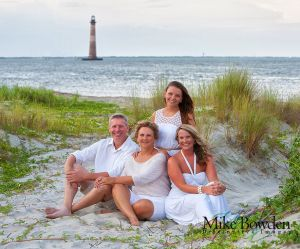 Morris Island lighthouse family.jpg
